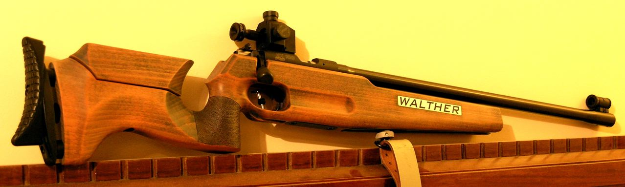 Carabines TSAR et Match Walther-thomas1